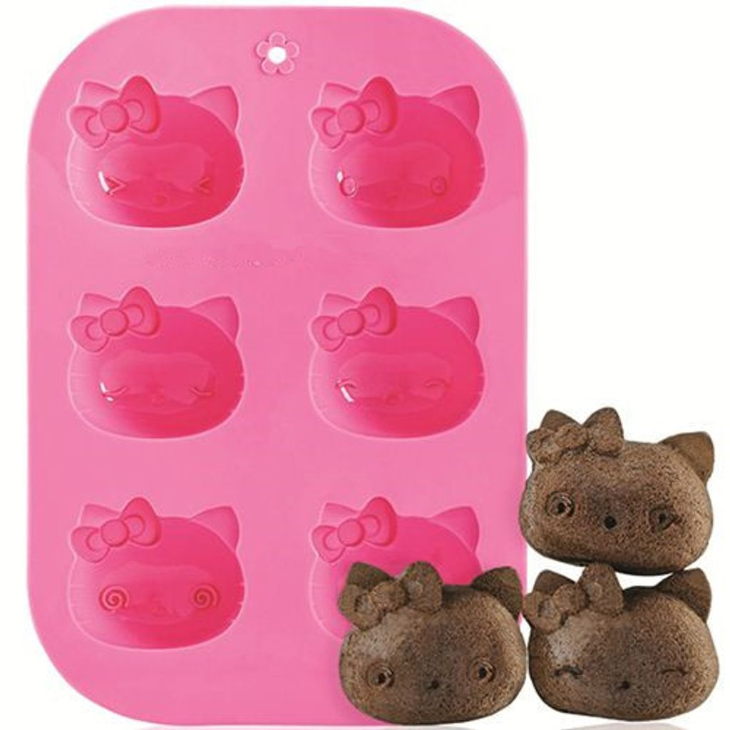 pink-Hello-Kitty-silicone-Muffin-mold-cake-mold-184641-1_副本.jpg