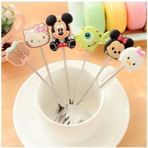 tw0100-cartoon-spoon-fork-set-4pcs-wawaparadise-1601-09-WAWAPARADISE@10_副本.jpg