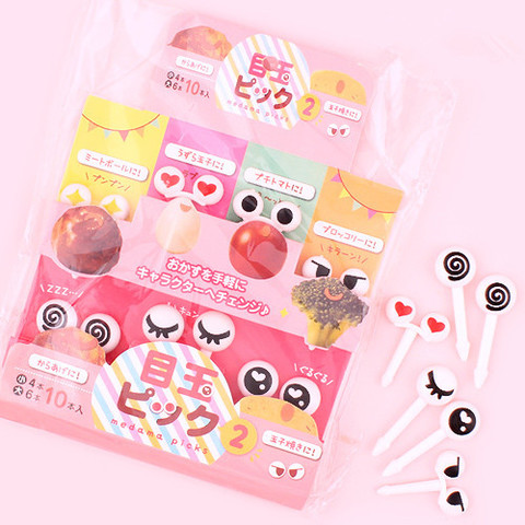 3571_funny_eyes_bento_picks_set_large_副本.jpg