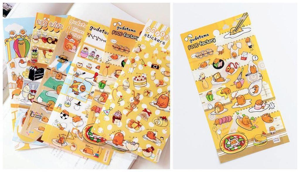 sy0534e-funny-gudetama-sticker-wawaparadise-1708-09-WAWAPARADISE@3.jpg