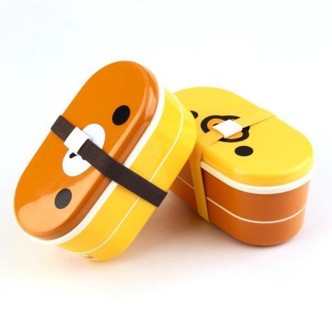 RILAKKUMA_BENTO_BOX.jpg