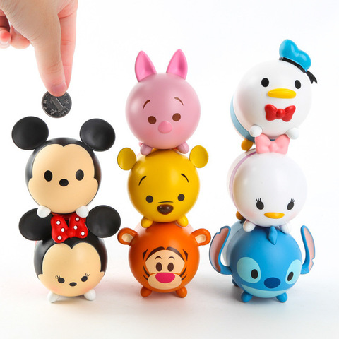 Tsum-mini-cartoon-set-toys-Anime-Minnie-Mickey-mouse-Winnie-Stitch-piggy-bank-cute-cartoon-model.jpg_640x640.jpg