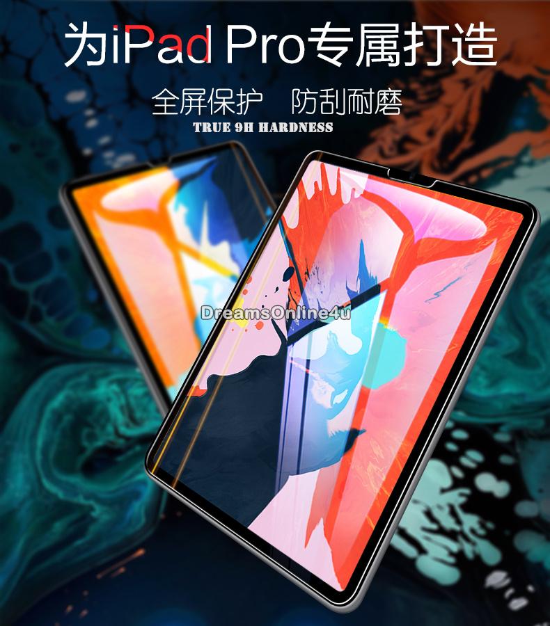 SPTBPD-IPP11-01.jpg