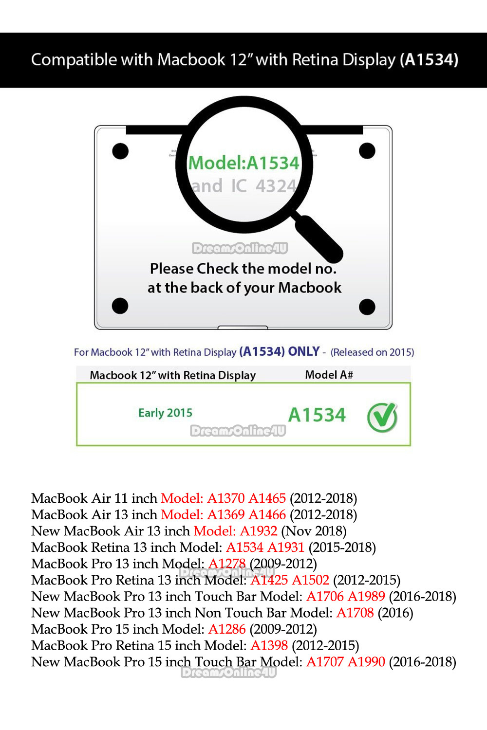 MACBOOK MODEL.jpg