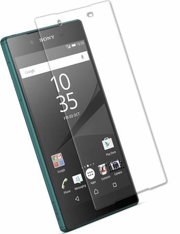 Sony Xperia Z5.jpg