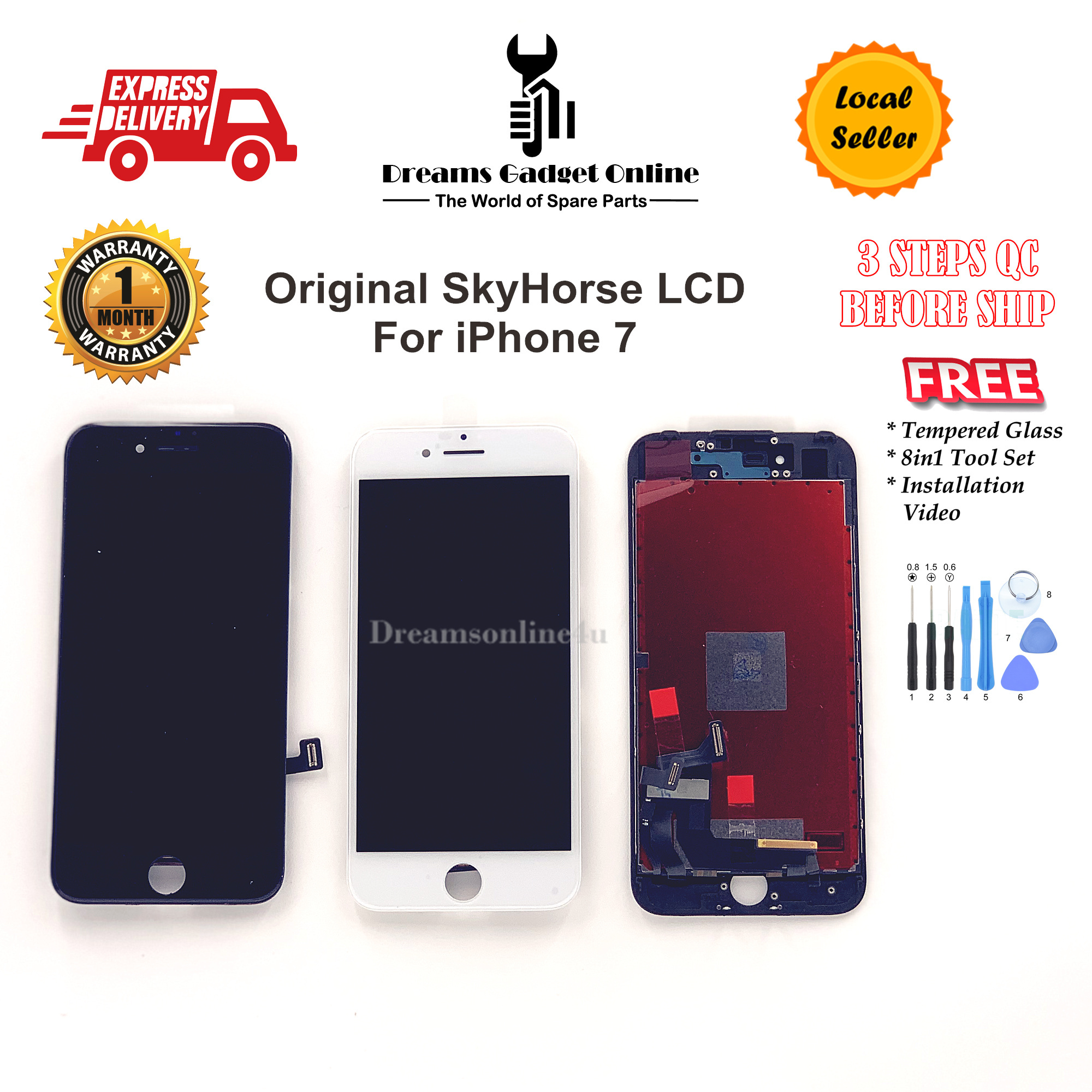 iPhone 7 Skyhorse(1).jpg