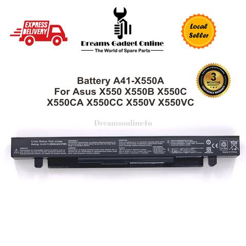 A41-X550A(1).jpg
