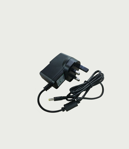 Power Adapter for ECO.jpg