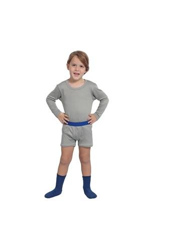 LS013_Children_Socks_(Navy_Blue).jpg