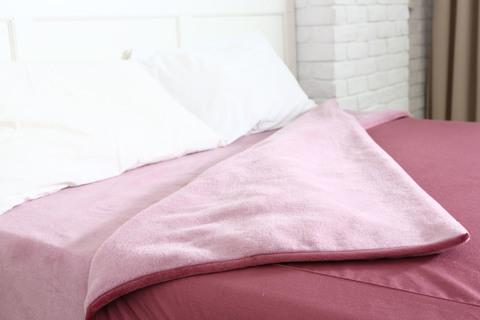 BI031_Blanket_Pink.jpg