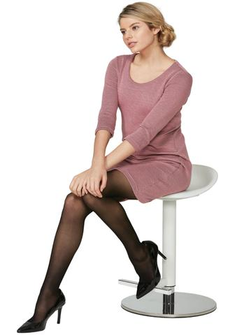 OC001_Long-Sleeve_Shift_Dress_(Pink)_02.jpg