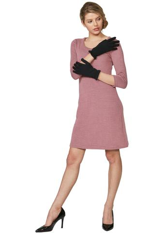 OC001_Long-Sleeve_Shift_Dress_(Pink)_01.jpg
