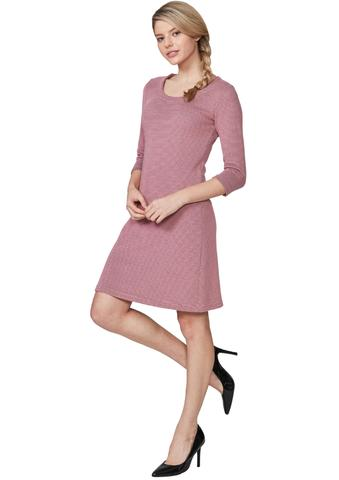 OC001_Long-Sleeve_Shift_Dress_(Pink)_03.jpg