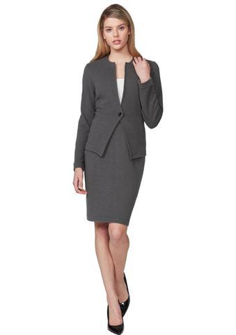 OC007_Elegant_Skirt.jpg