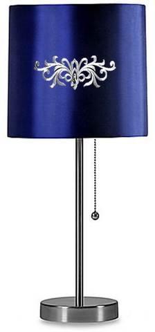 Kundang Blue Table Lamshade.jpg