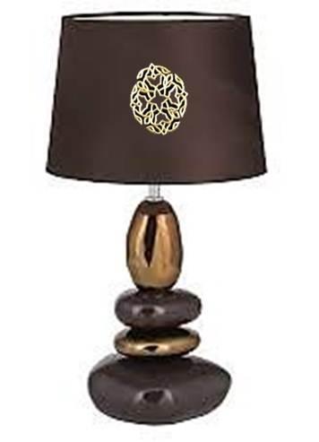 Jati Brown Table Lampshade.jpg