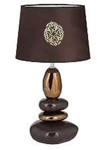 Jati Brown Table Lampshade.jpg
