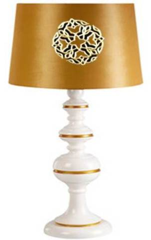 Mahkota Gold Table Lampshade 1.jpg