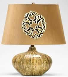 Mahkota Gold Table Lampshade 2.jpg