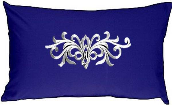 Kundang Blue Cushion 2.jpg