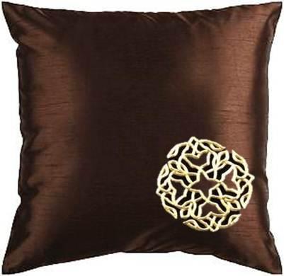 Jati Brown Cushion.jpg