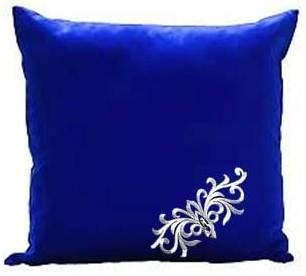 Kundang Blue Cushion.jpg