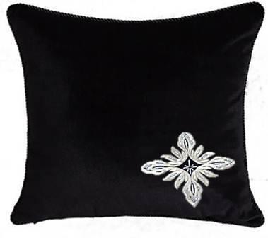 Sumur Black Cushion.jpg
