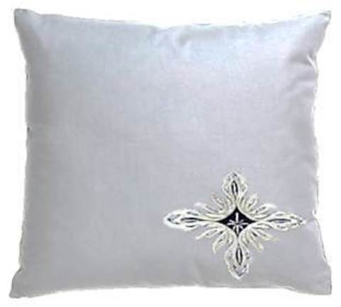 Waja Silver Cushion.jpg