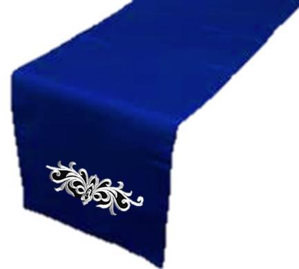 Kundang Blue Runner.jpg