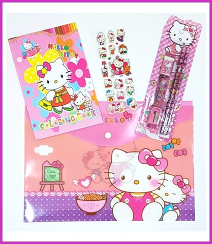 stationery pack kitty.jpg
