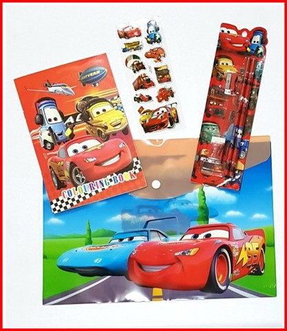 stationery pack cars.jpg