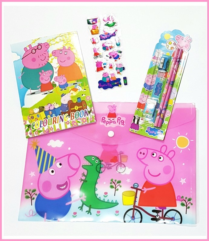 stationery pack peppa.jpg