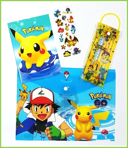 stationery pack pokemon.jpg