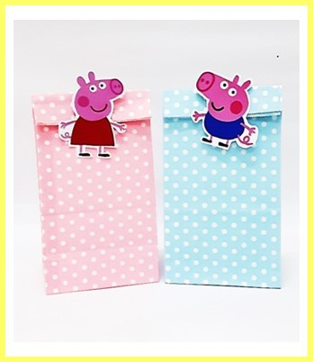 peppa party bag.jpg