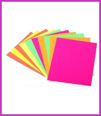 paper sticker.jpg