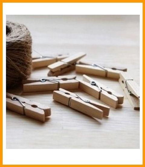 wood peg natural.jpg