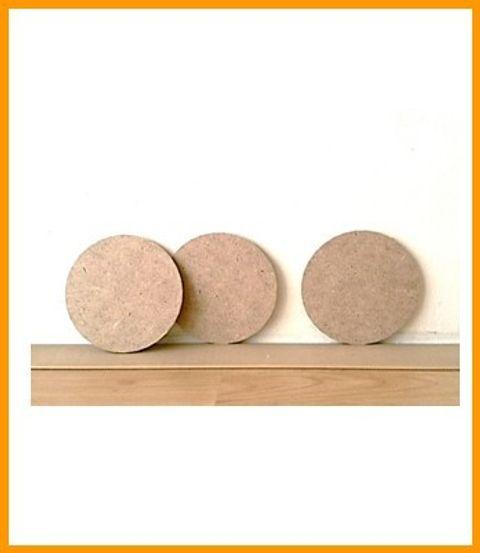 wooden round board.jpg