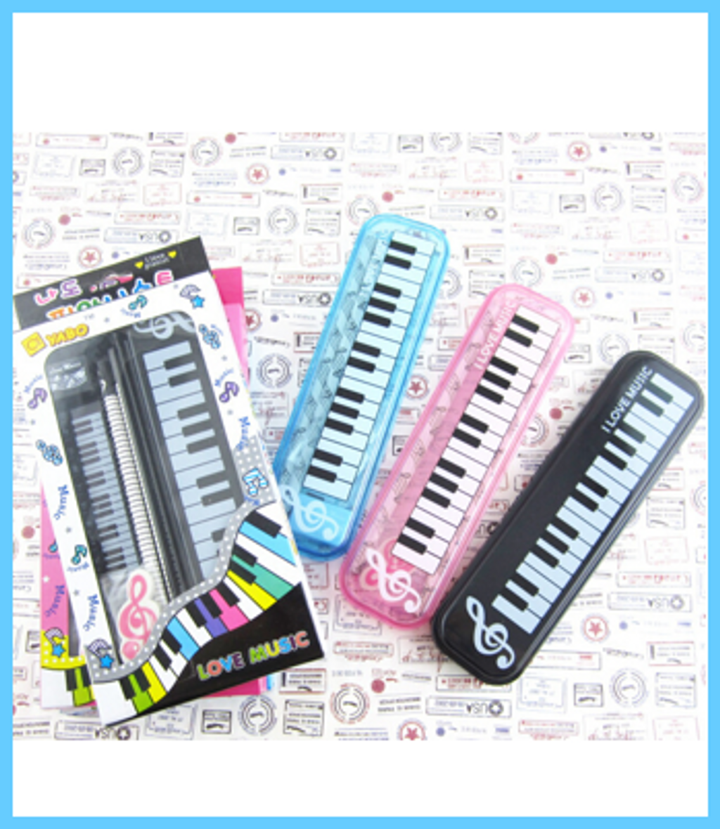 music stationery.png