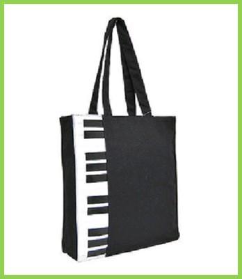 music bag.jpg