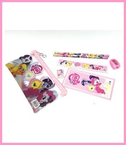 pony stationery.jpg