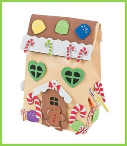 gingerbread paperbag.jpg