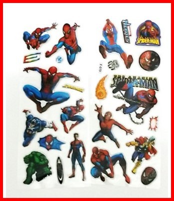 spiderman sticker.jpg