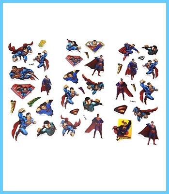 superman sticker.jpg