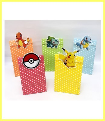pokemon paper bag.jpg