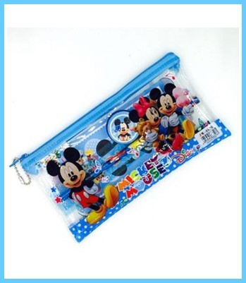 mickey stationery2.jpg