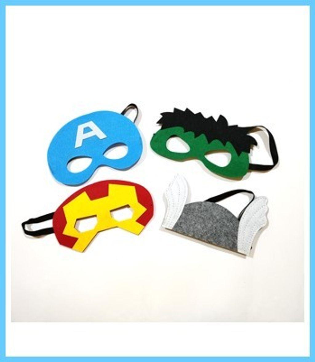 avenger mask.jpg