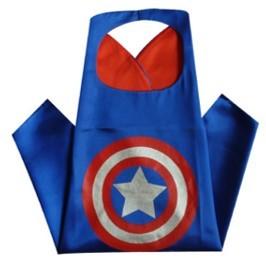 cape- hulk.jpg