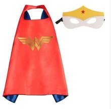 wonderwoman mask.jpg