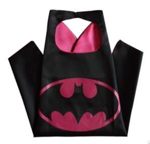 cape - batwoman.jpg