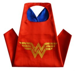 cape - wonderwoman.jpg